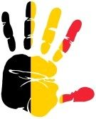 handprint-flag-of-belgium