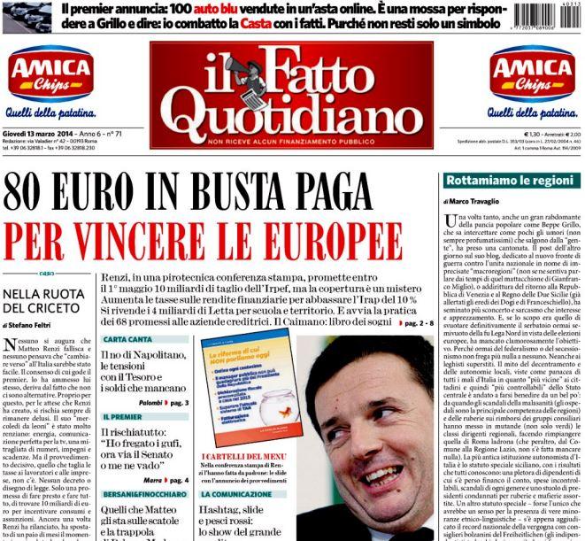C - matteo-renzi-80-euro-busta-paga