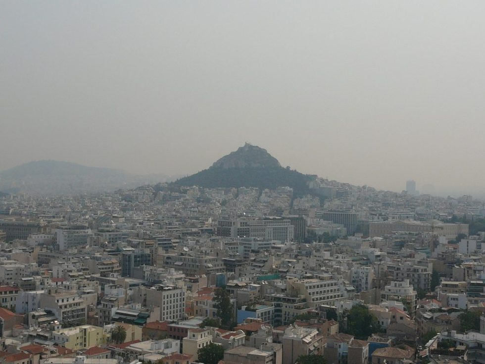 athens-smog-pollution