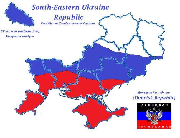 south_eastern_ukraine_future_map