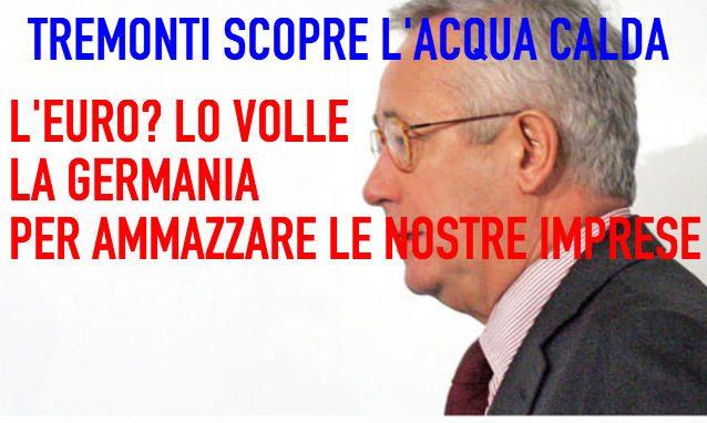 Indagine-su-Giulio-Tremonti-network_ammazzare imprese