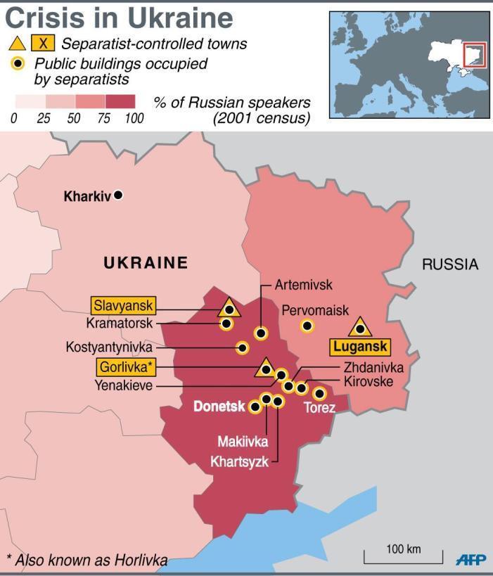 Ukraine222