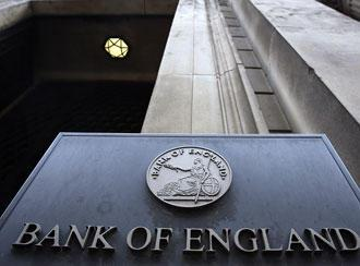 bank-of-england-brit-jegybank-130404