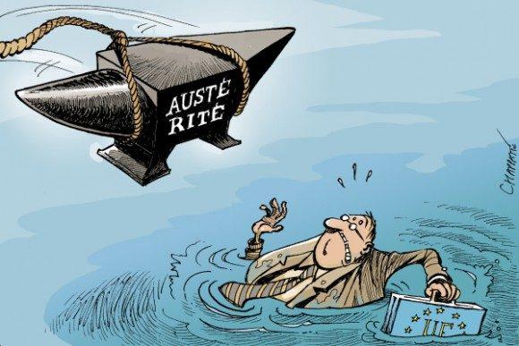Europa_crisi_austerità-580x387