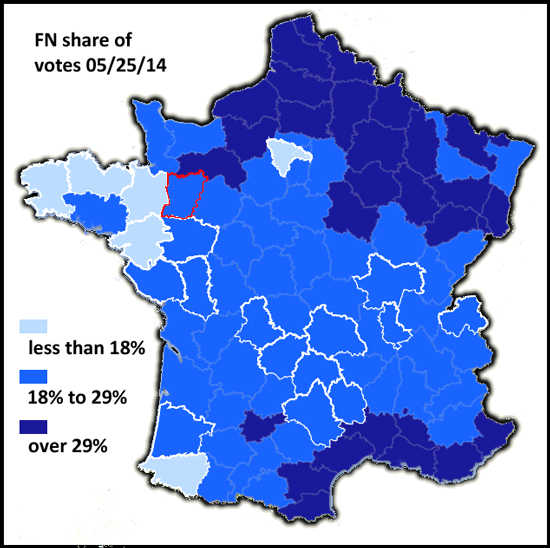 front national2
