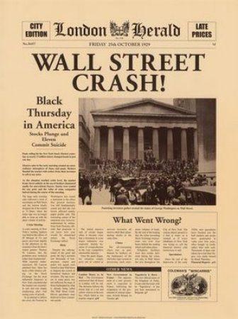 wall_street_crash_1929