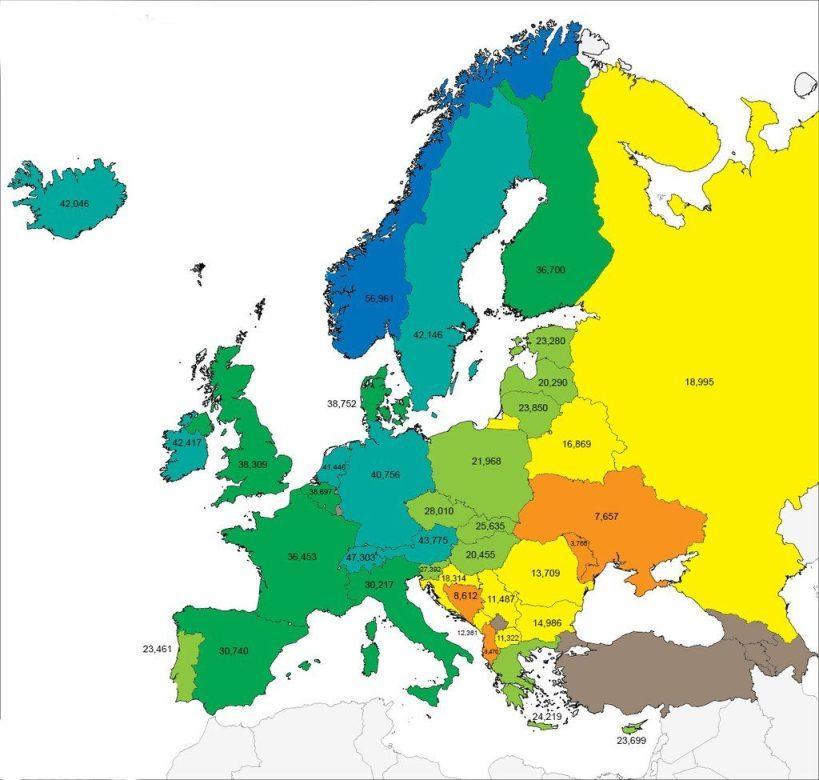 EuropaGDPppp