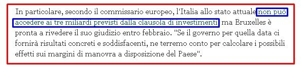 REHN SECONDA PARTE