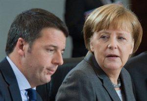 Renzi-MerkelR439_thumb400x275