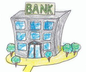 banca1112