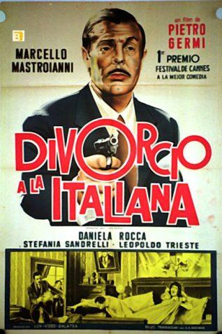 divorcio-a-la-italiana-img-6637