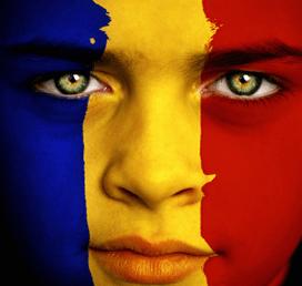 romania-steag-fata-de-copil-mic1