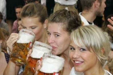 birra_tedesca