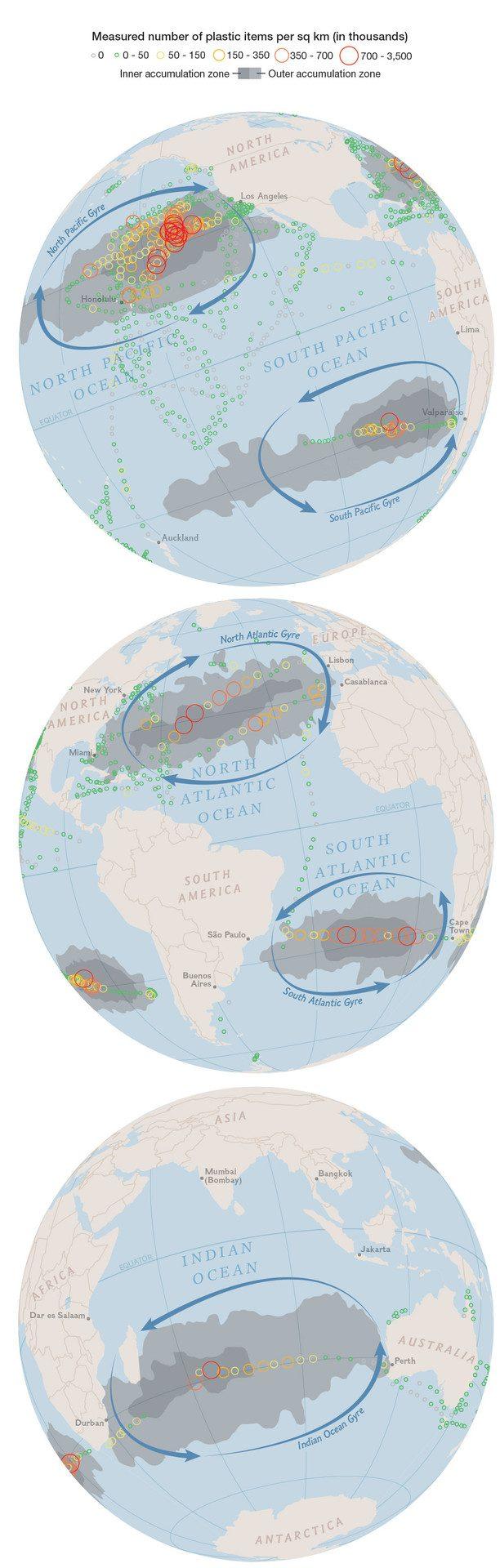 oceanipattumiere