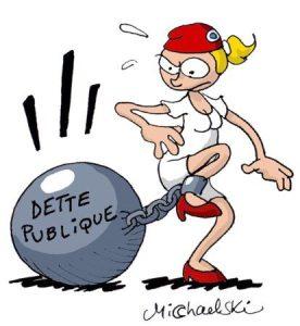 dette-publique-marianne
