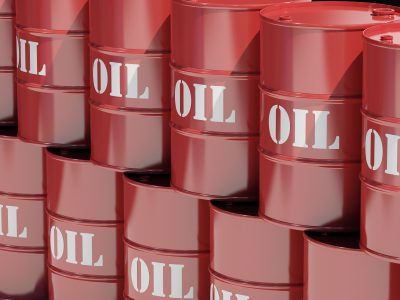 PETROLIO: L'OPEC NON PREVEDE PICCHI DI PREZZO A BREVE