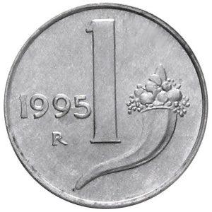 1995-1-lira-Italia-cornucopia