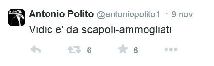 POLITO 4