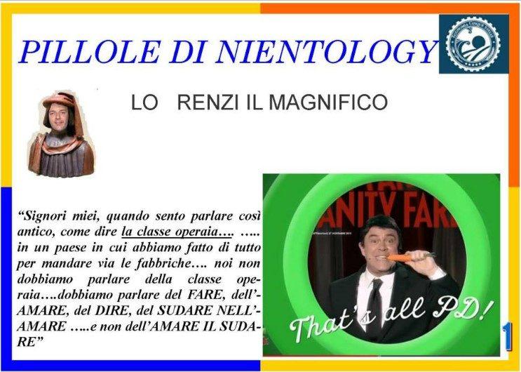 NIENTOLOGY4