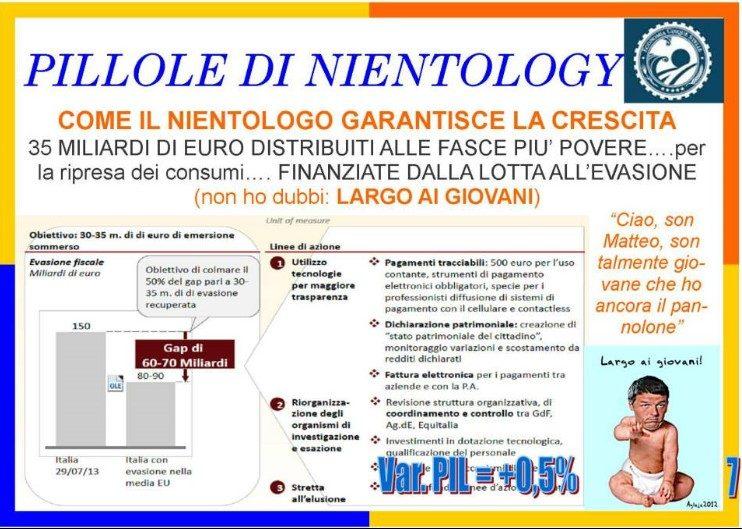 NIENTOLOGY5