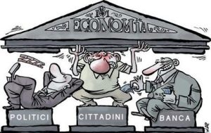 banca1