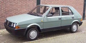 Fiat_Ritmo_60L_1987