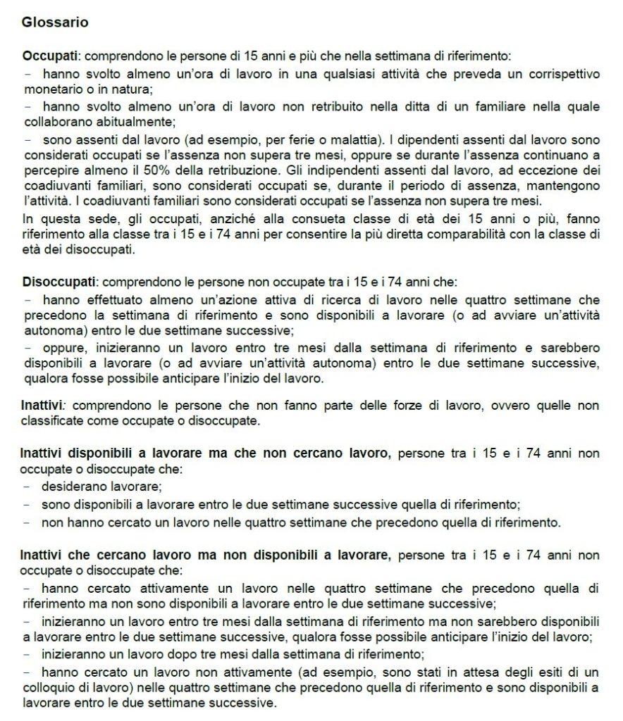 gpg02 - Copy (156) - Copy