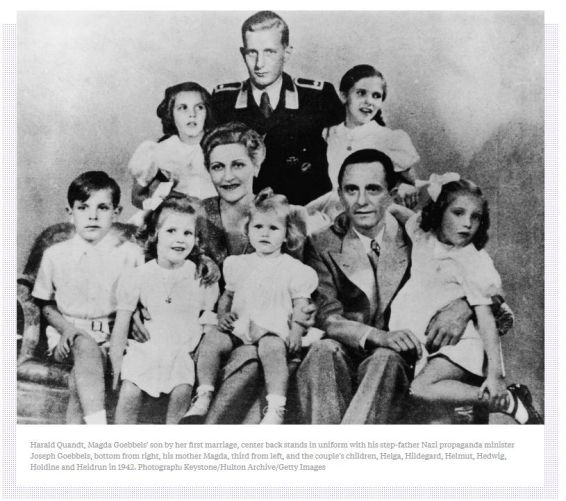 FireShot Pro Screen Capture #051 - 'Nazi Goebbels' Step-Grandchildren Are Hidden Billionaires - Bloomberg Business' - www_bloomberg_com_news_articles_2013-01-27_nazi-goebbels-step-grandchildren-are-hid
