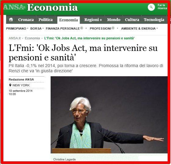 FMI PENSIONI