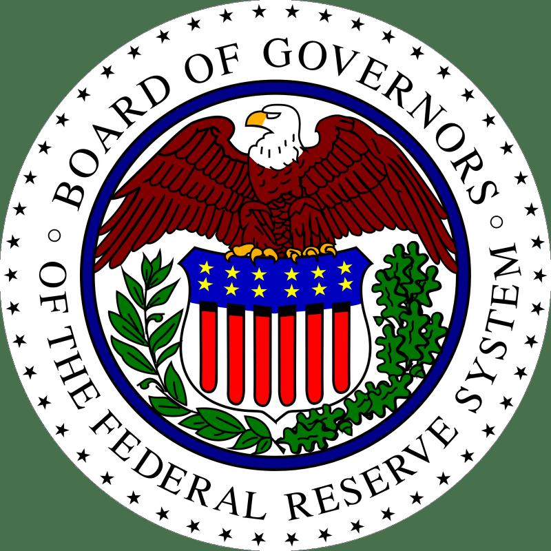Fed-logo