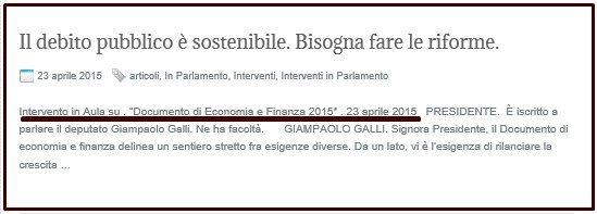 GIAMPAOLO GALLI 2