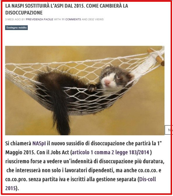 ISTAT PROD INDLE 4