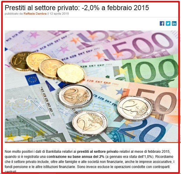 ISTAT PROD INDLE 5