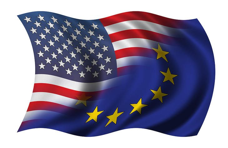 "T.T.I.P. ""Transatlantic trade and investment Partnership""… Giuseppe PALMA ci spiega cos'è nell'ultimo capitolo di un suo libro"