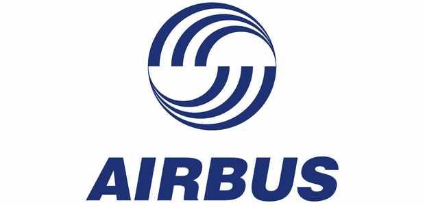 airbus_logo_2__39718
