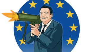 draghi-bce-bazooka