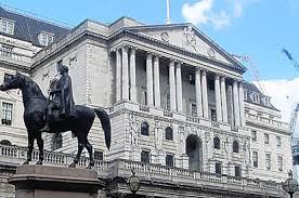 Regno Unito: Meccanismo di trasmissione della politica monetaria (di Valerio Franceschini)