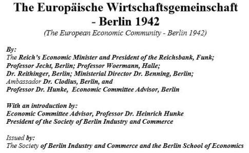 FireShot Screen Capture #112 - 'Europaische WirtschaftsGemeinschaft - EWG_pdf' - homepage_ntlworld_com_lee_riley_Notices_EWG