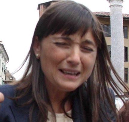 PARTE L'ABOLIZIONE DELLE PROVINCE DELLA SERRACCHIANI: ESPLODONO I COSTI!