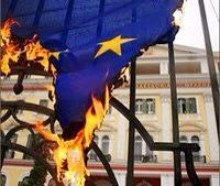 La democrazia è nata in Grecia e la storia si ripeterà?