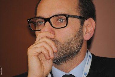 I RISULTATI DEL SONDAGGIO INDIPENDENTE SUL REDDITO DI CITTADINANZA (di Nicola Ferrigni)