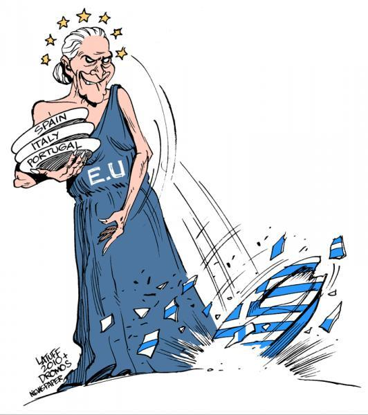 crisi-economica-greca-123409