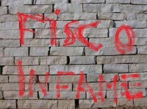 Il Fisco diventa ultraterreno: ecco la nuova tassa sulla morte