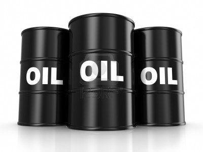 Benzina e gasolio: cosa succederebbe se svalutassimo del 25%