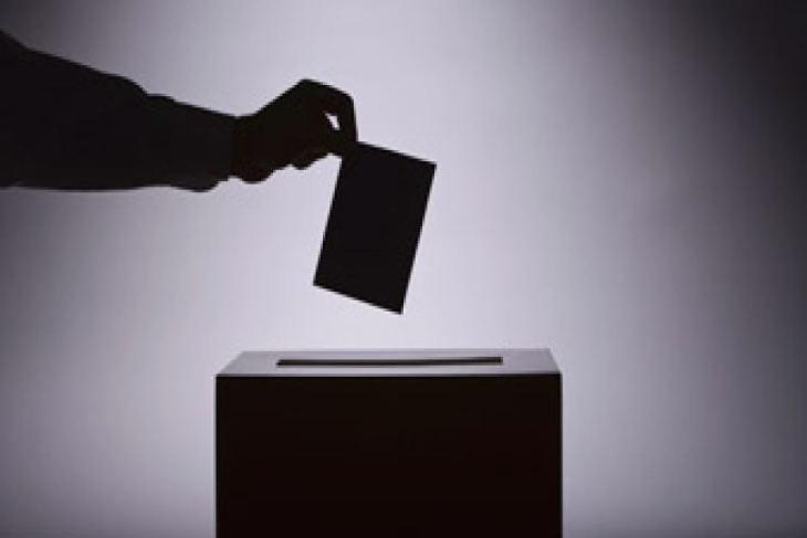Le ragioni del NO al referendum costituzionale spiegate da Giuseppe PALMA a Jesi e a Milano (2 VIDEO)