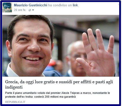 tsipras 6