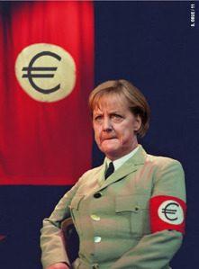Angela-Merkel-221x300