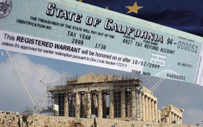 Greece_IOU_California_crisis