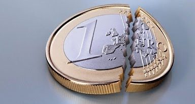 IL DISASTRO DELL'EURO: COME E' STATO POSSIBILE? (di Mr. Budget)