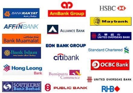 Il Dodd-Frank act è divenuto operativo negli USA: piccola rivoluzione per le banche.